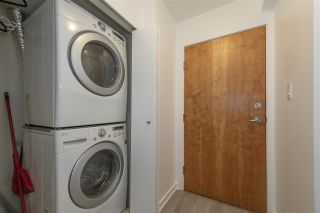 """Photo 20: 208 828 CARDERO Street in Vancouver: West End VW Condo for sale in """"FUSION"""" (Vancouver West)  : MLS®# R2537777"""