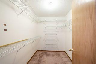 Photo 24: 4624 151 Street in Edmonton: Zone 14 Townhouse for sale : MLS®# E4225694
