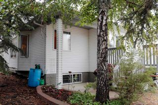 Photo 20: 118 LAKESIDE Place: Leduc House Half Duplex for sale : MLS®# E4255488