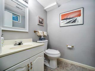 Photo 34: For Sale: 14 Coachwood Point W, Lethbridge, T1K 6B8 - A1132190