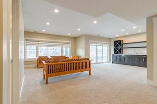 Photo 35: 1413 Coopers Landing SW: Airdrie Detached for sale : MLS®# A1052005