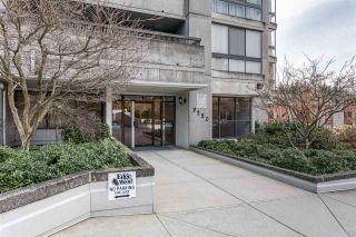 Photo 3: 1104 9280 SALISH COURT in Burnaby: Sullivan Heights Condo for sale (Burnaby North)  : MLS®# R2153486
