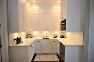 Photo 13: 9175 GILMOUR Terrace in Mission: Mission BC House for sale : MLS®# R2599394