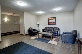 Photo 22: 414 23 MILLRISE Drive SW in Calgary: Millrise Apartment for sale : MLS®# A1055519