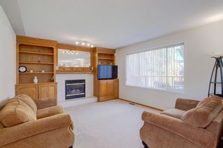 Photo 10: 359 Mountain Park Drive SE in Calgary: McKenzie Lake Detached for sale : MLS®# A1148818