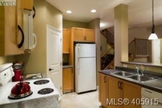 Photo 13: 2302 Phillips Rd in SOOKE: Sk Sunriver House for sale (Sooke)  : MLS®# 806623