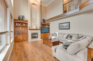 Photo 14: 24771 102A Avenue in Maple Ridge: Albion House for sale : MLS®# R2498977