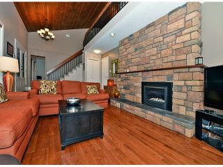 "Photo 2: 2061 EVERETT Street in Abbotsford: Abbotsford East House for sale in ""EVERETT ESTATES"" : MLS®# F1415000"