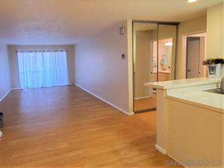 Photo 4: PACIFIC BEACH Condo for sale : 1 bedrooms : 1801 Diamond St ##226 in San Diego