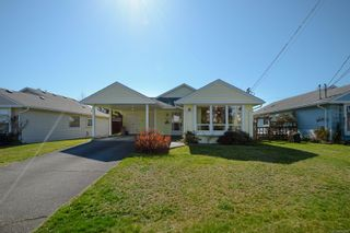 Photo 17: 660 25th St in : CV Courtenay City House for sale (Comox Valley)  : MLS®# 872976