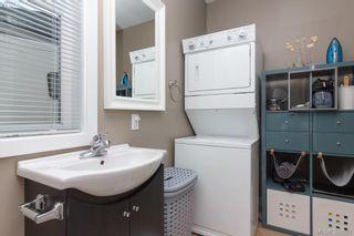 Photo 10: 855 Craigflower Rd in VICTORIA: Es Old Esquimalt House for sale (Esquimalt)  : MLS®# 777183