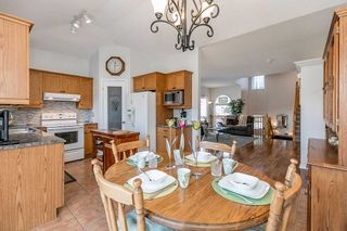 Photo 14: 37 Cameron Court: Orangeville House (Bungaloft) for sale : MLS®# W4797781