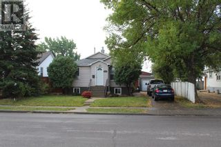 Photo 30: 612 9 Avenue S in Lethbridge: House for sale : MLS®# A1145075