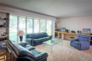 Photo 3: 1532 Mathers Bay in Winnipeg: River Heights South Single Family Detached for sale (1D)  : MLS®# 1921582