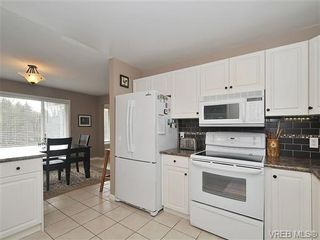 Photo 10: 368 Atkins Ave in VICTORIA: La Atkins House for sale (Langford)  : MLS®# 656182