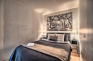 Photo 6: 207 1082 Seymour st in Vancouver: Downtown VW Condo for sale (Vancouver West)  : MLS®# R2147875