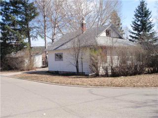 Photo 2: 1904 MAPLE Street in Prince George: Connaught House for sale (PG City Central (Zone 72))  : MLS®# N197580