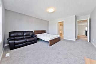 Photo 15: 7912 Masters Boulevard SE in Calgary: Mahogany Detached for sale : MLS®# A1095027