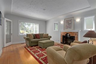 """Photo 5: 227 W 22ND Avenue in Vancouver: Cambie House for sale in """"Cambie Village"""" (Vancouver West)  : MLS®# R2283769"""