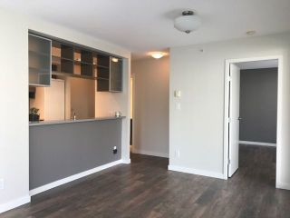 """Photo 12: 308 928 BEATTY Street in Vancouver: Yaletown Condo for sale in """"MAX 1"""" (Vancouver West)  : MLS®# R2213143"""
