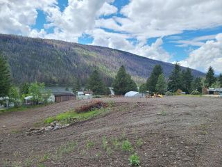 Photo 8: 3038 LOON LAKE ROAD: Loon Lake Lots/Acreage for sale (South West)  : MLS®# 162625