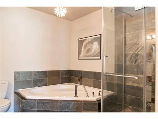 Photo 22: 246 CHRISTIE PARK Mews SW in Calgary: Christie Park House for sale : MLS®# C4089046