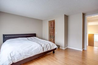 Photo 27: 31 1012 RANCHLANDS Boulevard NW in Calgary: Ranchlands House for sale : MLS®# C4117737