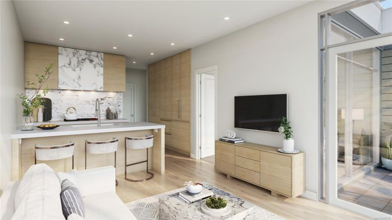 FEATURED LISTING: 203 - 1920 Oak Bay Ave Victoria