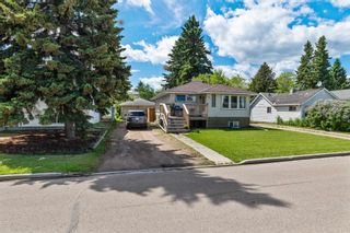 Photo 17: 611 10 Street: Cold Lake House for sale : MLS®# E4250774