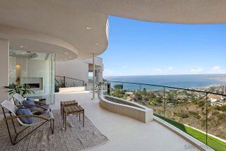 Photo 14: LA JOLLA House for sale : 5 bedrooms : 7447 Hillside