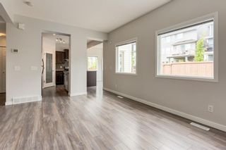 Photo 6: 65 Tuscany Ridge Mews NW in Calgary: Tuscany Detached for sale : MLS®# A1152242