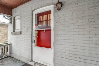 Photo 2: 53 East 31st Street in Hamilton: House for sale : MLS®# H4041595
