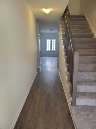 Photo 2: 156 Flagg Avenue in Brant: Paris House (2-Storey) for lease : MLS®# X5396400