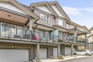 """Photo 25: 6 11176 GILKER HILL Road in Maple Ridge: Cottonwood MR Townhouse for sale in """"BLUE TREE"""" : MLS®# R2455420"""