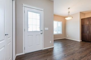 Photo 23: 7322 ARMOUR Crescent in Edmonton: Zone 56 House for sale : MLS®# E4254924