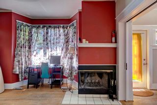 Photo 13: 2122 5 Street SW in Calgary: Cliff Bungalow House for sale : MLS®# C4127291