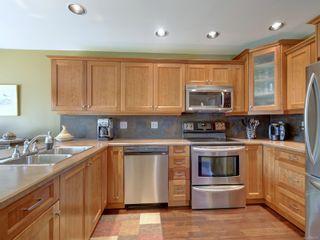 Photo 6: 1187 SLOAN Terr in : SE Sunnymead House for sale (Saanich East)  : MLS®# 883777
