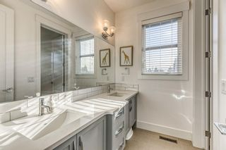 Photo 26: 2044 52 Avenue SW in Calgary: North Glenmore Park Detached for sale : MLS®# A1084316