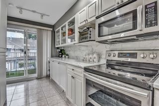 """Photo 12: 18 8289 121A Street in Surrey: Queen Mary Park Surrey Townhouse for sale in """"KENNEDY WOODS"""" : MLS®# R2527186"""