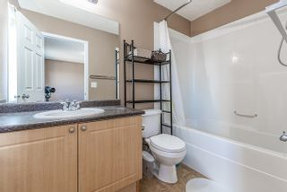 Photo 26: 35 4731 TERWILLEGAR Common in Edmonton: Zone 14 Townhouse for sale : MLS®# E4254467