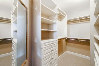 Photo 22: 1302 1428 W 6TH AVENUE in Vancouver: Fairview VW Condo for sale (Vancouver West)  : MLS®# R2586782