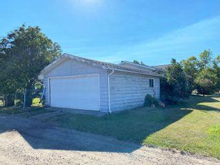 Photo 19: 4924 49 Avenue: Breton House for sale : MLS®# E4258843