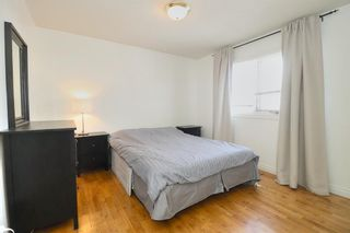 Photo 10: 35 Midnapore Place SE in Calgary: Midnapore Detached for sale : MLS®# A1070367