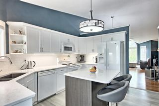 Photo 11: 64 Arbour Glen Close NW in Calgary: Arbour Lake Detached for sale : MLS®# A1117884