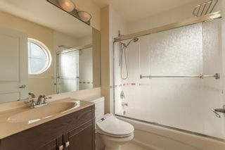 """Photo 18: 1 8131 GENERAL CURRIE Road in Richmond: Brighouse South Townhouse for sale in """"BRENDA GARDENS"""" : MLS®# R2625260"""