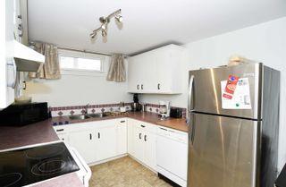 Photo 14: 9 GALAXY Way: Sherwood Park House for sale : MLS®# E4265719