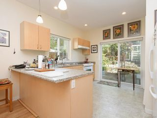 Photo 3: 7026 Wright Rd in Sooke: Sk Whiffin Spit House for sale : MLS®# 820031