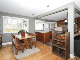 Photo 6: 1304 FOSTER AVENUE in Coquitlam: Central Coquitlam House for sale : MLS®# R2433581