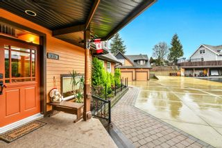 Photo 3: 315 Holland Creek Pl in : Du Ladysmith House for sale (Duncan)  : MLS®# 862989