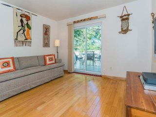 Photo 3: 62 Clancy Drive in Toronto: Don Valley Village House (Bungalow-Raised) for sale (Toronto C15)  : MLS®# C3629409